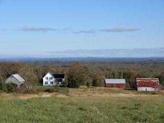 Photo 17: 4815 Scotsburn Road in Scotsburn: 108-Rural Pictou County Farm for sale (Northern Region)  : MLS®# 201923231