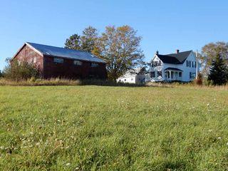 Photo 27: 4815 Scotsburn Road in Scotsburn: 108-Rural Pictou County Farm for sale (Northern Region)  : MLS®# 201923231