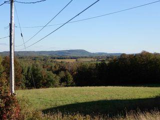 Photo 15: 4815 Scotsburn Road in Scotsburn: 108-Rural Pictou County Farm for sale (Northern Region)  : MLS®# 201923231