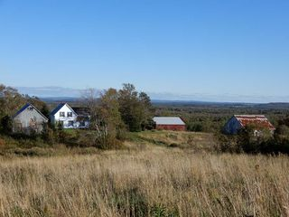Photo 18: 4815 Scotsburn Road in Scotsburn: 108-Rural Pictou County Farm for sale (Northern Region)  : MLS®# 201923231