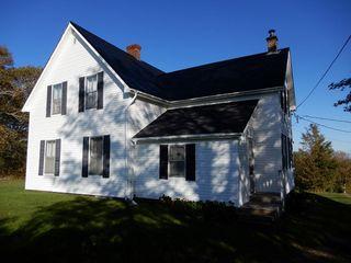 Photo 2: 4815 Scotsburn Road in Scotsburn: 108-Rural Pictou County Farm for sale (Northern Region)  : MLS®# 201923231