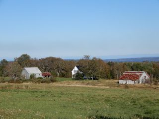 Photo 21: 4815 Scotsburn Road in Scotsburn: 108-Rural Pictou County Farm for sale (Northern Region)  : MLS®# 201923231