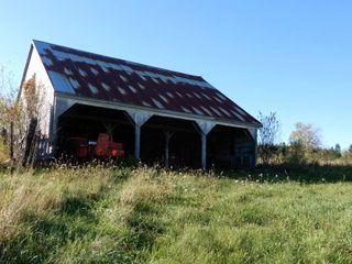 Photo 26: 4815 Scotsburn Road in Scotsburn: 108-Rural Pictou County Farm for sale (Northern Region)  : MLS®# 201923231