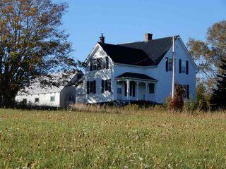 Photo 28: 4815 Scotsburn Road in Scotsburn: 108-Rural Pictou County Farm for sale (Northern Region)  : MLS®# 201923231