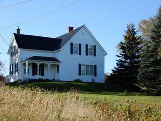 Photo 30: 4815 Scotsburn Road in Scotsburn: 108-Rural Pictou County Farm for sale (Northern Region)  : MLS®# 201923231