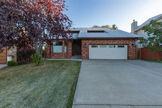 Main Photo: 10516 16 Avenue in Edmonton: Zone 16 House for sale : MLS®# E4175955