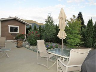 "Photo 16: 35 14550 MORRIS VALLEY Road in Mission: Lake Errock House for sale in ""River Reach Estates"" : MLS®# R2416070"