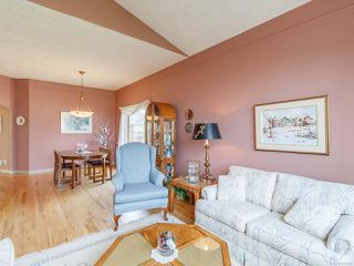 Photo 13: 1096 AERY VIEW Way in PARKSVILLE: PQ French Creek House for sale (Parksville/Qualicum)  : MLS®# 828067