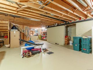 Photo 31: 1096 AERY VIEW Way in PARKSVILLE: PQ French Creek House for sale (Parksville/Qualicum)  : MLS®# 828067