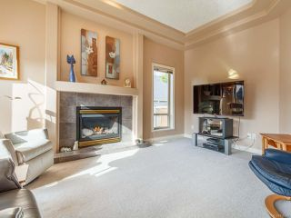 Photo 21: 1096 AERY VIEW Way in PARKSVILLE: PQ French Creek House for sale (Parksville/Qualicum)  : MLS®# 828067