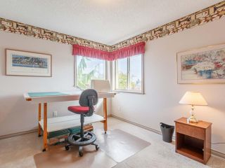 Photo 27: 1096 AERY VIEW Way in PARKSVILLE: PQ French Creek House for sale (Parksville/Qualicum)  : MLS®# 828067