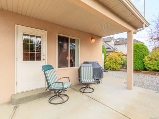 Photo 36: 1096 AERY VIEW Way in PARKSVILLE: PQ French Creek House for sale (Parksville/Qualicum)  : MLS®# 828067