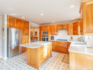 Photo 16: 1096 AERY VIEW Way in PARKSVILLE: PQ French Creek House for sale (Parksville/Qualicum)  : MLS®# 828067