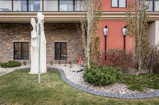 Photo 48: 510 10303 111 Street in Edmonton: Zone 12 Condo for sale : MLS®# E4179862