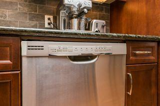 Photo 11: 510 10303 111 Street in Edmonton: Zone 12 Condo for sale : MLS®# E4179862