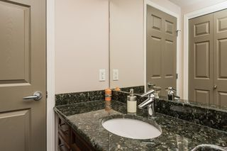 Photo 29: 510 10303 111 Street in Edmonton: Zone 12 Condo for sale : MLS®# E4179862