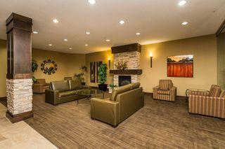 Photo 41: 510 10303 111 Street in Edmonton: Zone 12 Condo for sale : MLS®# E4179862