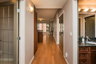 Photo 2: 510 10303 111 Street in Edmonton: Zone 12 Condo for sale : MLS®# E4179862