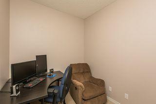 Photo 27: 510 10303 111 Street in Edmonton: Zone 12 Condo for sale : MLS®# E4179862