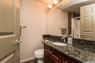 Photo 24: 510 10303 111 Street in Edmonton: Zone 12 Condo for sale : MLS®# E4179862