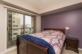 Photo 20: 510 10303 111 Street in Edmonton: Zone 12 Condo for sale : MLS®# E4179862