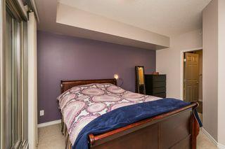 Photo 22: 510 10303 111 Street in Edmonton: Zone 12 Condo for sale : MLS®# E4179862