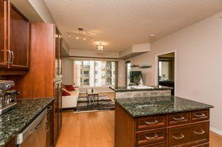 Photo 7: 510 10303 111 Street in Edmonton: Zone 12 Condo for sale : MLS®# E4179862