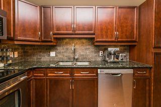 Photo 9: 510 10303 111 Street in Edmonton: Zone 12 Condo for sale : MLS®# E4179862