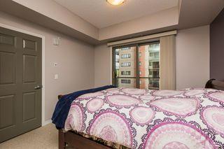 Photo 21: 510 10303 111 Street in Edmonton: Zone 12 Condo for sale : MLS®# E4179862