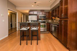 Photo 12: 510 10303 111 Street in Edmonton: Zone 12 Condo for sale : MLS®# E4179862