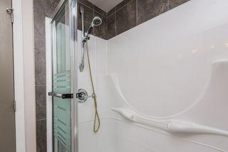 Photo 25: 510 10303 111 Street in Edmonton: Zone 12 Condo for sale : MLS®# E4179862