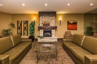 Photo 42: 510 10303 111 Street in Edmonton: Zone 12 Condo for sale : MLS®# E4179862