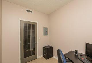 Photo 26: 510 10303 111 Street in Edmonton: Zone 12 Condo for sale : MLS®# E4179862