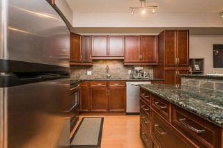 Photo 8: 510 10303 111 Street in Edmonton: Zone 12 Condo for sale : MLS®# E4179862