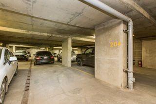 Photo 49: 510 10303 111 Street in Edmonton: Zone 12 Condo for sale : MLS®# E4179862