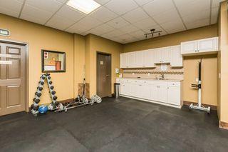 Photo 45: 510 10303 111 Street in Edmonton: Zone 12 Condo for sale : MLS®# E4179862