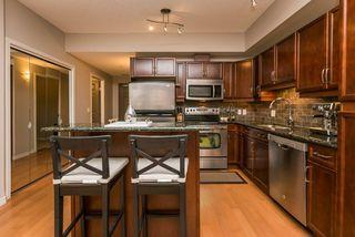 Photo 6: 510 10303 111 Street in Edmonton: Zone 12 Condo for sale : MLS®# E4179862
