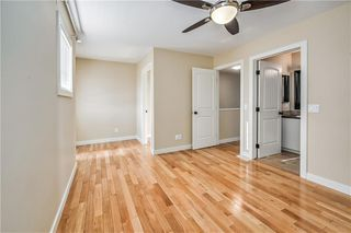 Photo 20: 40 EVERSYDE Park SW in Calgary: Evergreen Row/Townhouse for sale : MLS®# C4283416