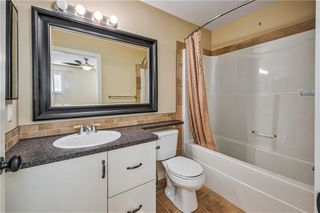 Photo 22: 40 EVERSYDE Park SW in Calgary: Evergreen Row/Townhouse for sale : MLS®# C4283416