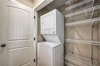 Photo 14: 40 EVERSYDE Park SW in Calgary: Evergreen Row/Townhouse for sale : MLS®# C4283416