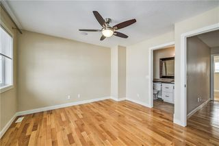 Photo 16: 40 EVERSYDE Park SW in Calgary: Evergreen Row/Townhouse for sale : MLS®# C4283416