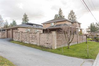 Photo 19: 2235 GALE Avenue in Coquitlam: Central Coquitlam House for sale : MLS®# R2442838