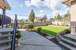 Photo 17: 2235 GALE Avenue in Coquitlam: Central Coquitlam House for sale : MLS®# R2442838
