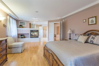 Photo 11: 2235 GALE Avenue in Coquitlam: Central Coquitlam House for sale : MLS®# R2442838