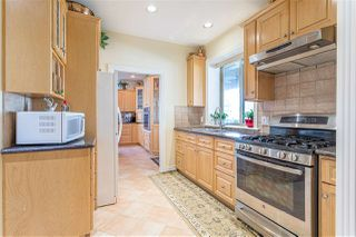 Photo 7: 2235 GALE Avenue in Coquitlam: Central Coquitlam House for sale : MLS®# R2442838