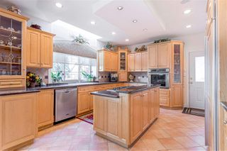 Photo 5: 2235 GALE Avenue in Coquitlam: Central Coquitlam House for sale : MLS®# R2442838