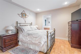 Photo 10: 2235 GALE Avenue in Coquitlam: Central Coquitlam House for sale : MLS®# R2442838
