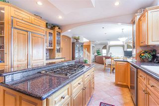 Photo 6: 2235 GALE Avenue in Coquitlam: Central Coquitlam House for sale : MLS®# R2442838