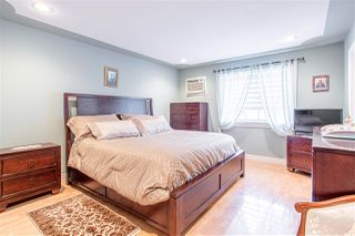 Photo 13: 2235 GALE Avenue in Coquitlam: Central Coquitlam House for sale : MLS®# R2442838