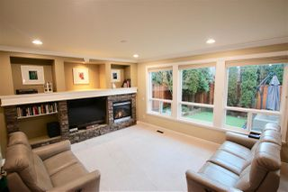 """Photo 7: 21 3502 150A Street in Surrey: Morgan Creek House for sale in """"Barber Creek Estates"""" (South Surrey White Rock)  : MLS®# R2444819"""
